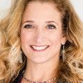 Abby Kushner