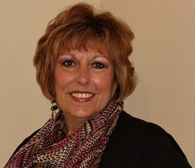 Beverly Borrelli