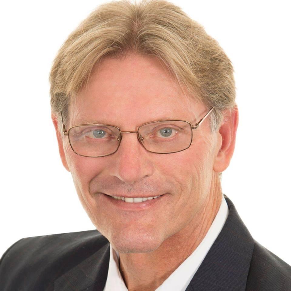 Tim L. Ramey