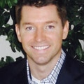 Corey McCracken