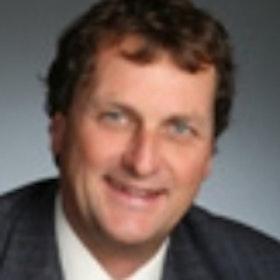 Stephen Whalen