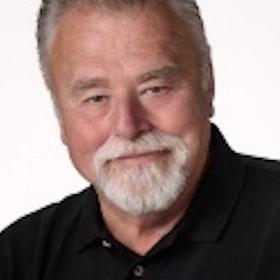 Roger Turcotte