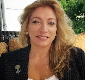 Ana Ospina