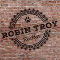 Robin Troy