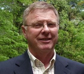 Randy Rush