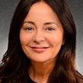 Linda Costanzo