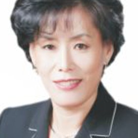 Linda  Ahn