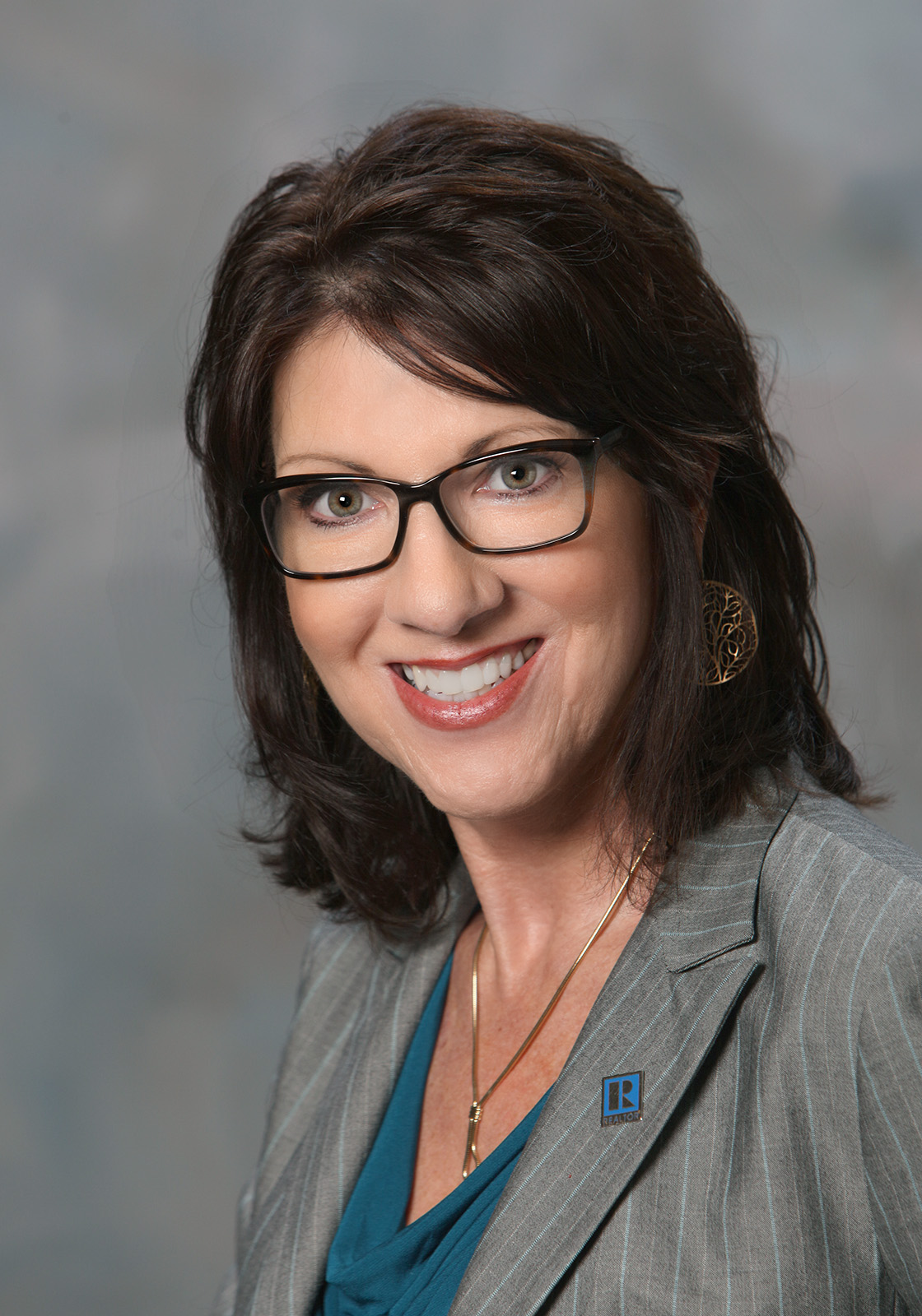 Julie Burgey Kehoe