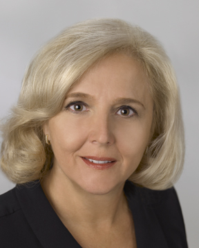 Donna Koepke