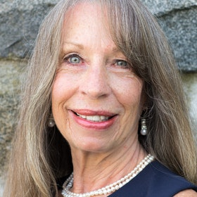 Judy Rickson