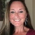 Kristi Gonzalez, DRE #01877616