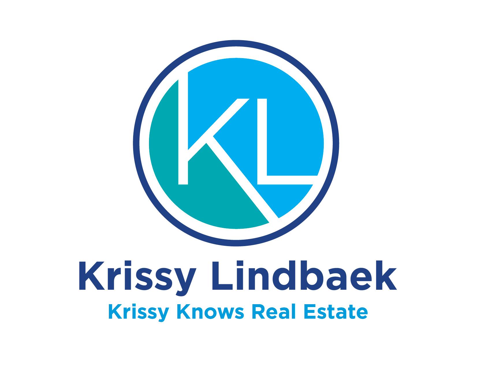 Krissy Lindbaek