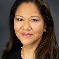 Celina Noriega