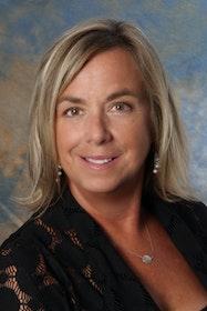 Eileen Loranger