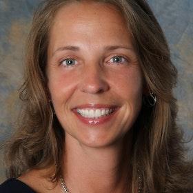 Lisa Menard