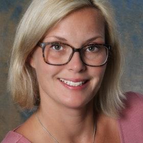 Erin Eldredge