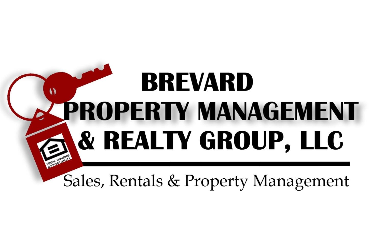 Brevard Property Management & Realty  Group, LLC