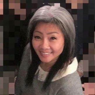 Cindy Yen Chau