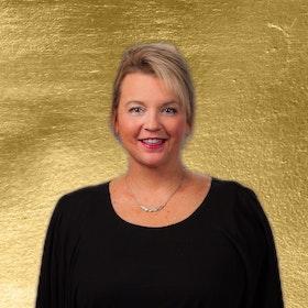 Carrie Gardiner