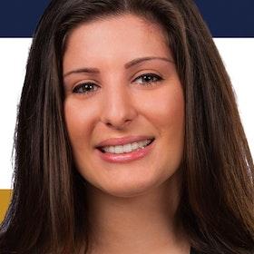 Victoria Mead