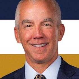 George Corbi III