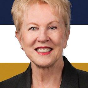 Donna Hannemann