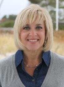 Anita Rothery