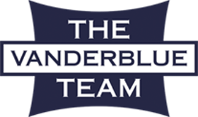Vanderblue Team