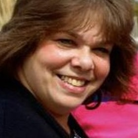Cheryl Sangiolo