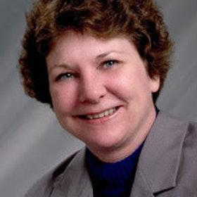 Karen Gage