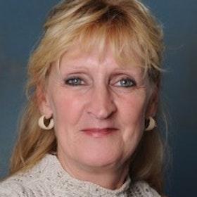 Vicki Genter