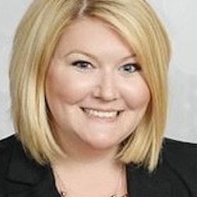 Kirsten Rhoades