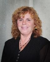Susan Cioffi