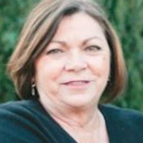 Teri Kerr