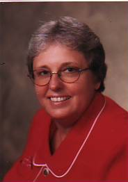 Judy Osborne
