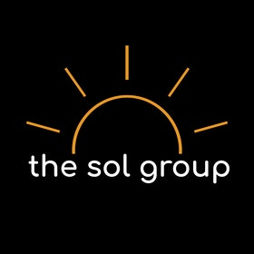 The Sol Group