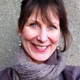 Janice Lanza