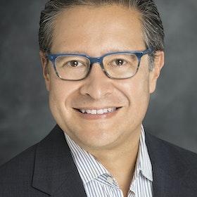 Octavio Garduno