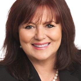 Kelly Pillon