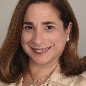 Robyn Stefel