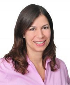 Elena Tateo