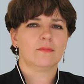 Marie Helene Claver Natchev