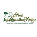 Steel Magnolias Realty, LLC