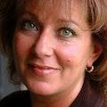 Maureen Citarella