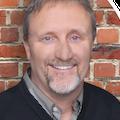 Andy Carter, Realtor®, Coordinating Broker