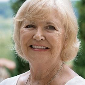 Maureen Hines