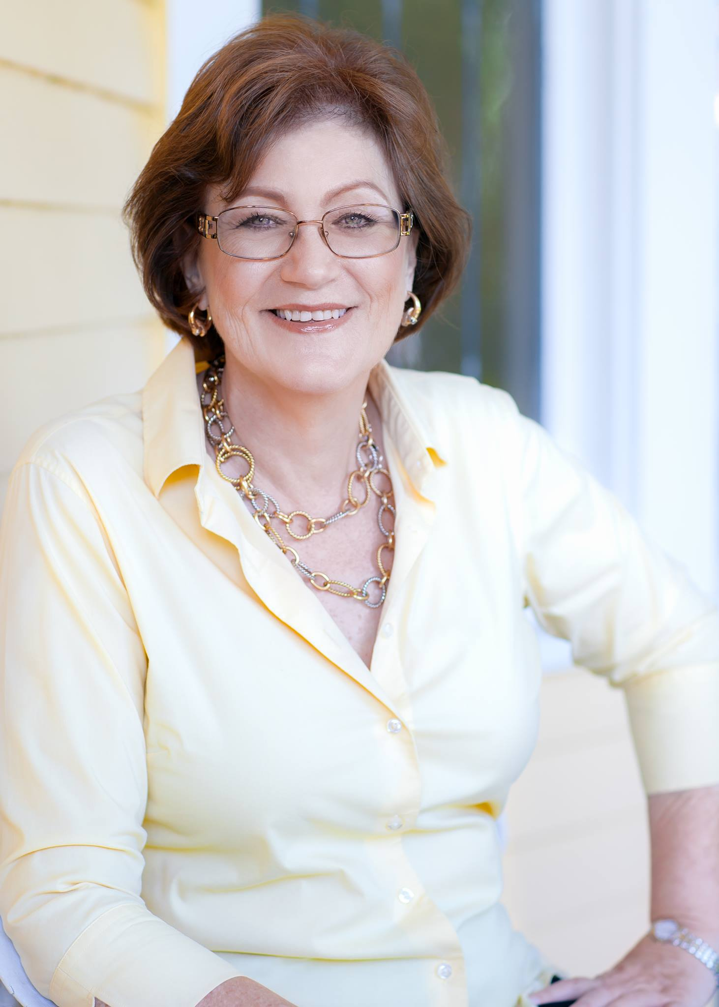 Susan Proctor, Realtor
