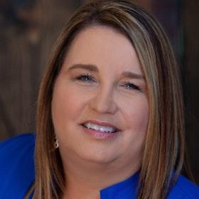 Kimberly Molder