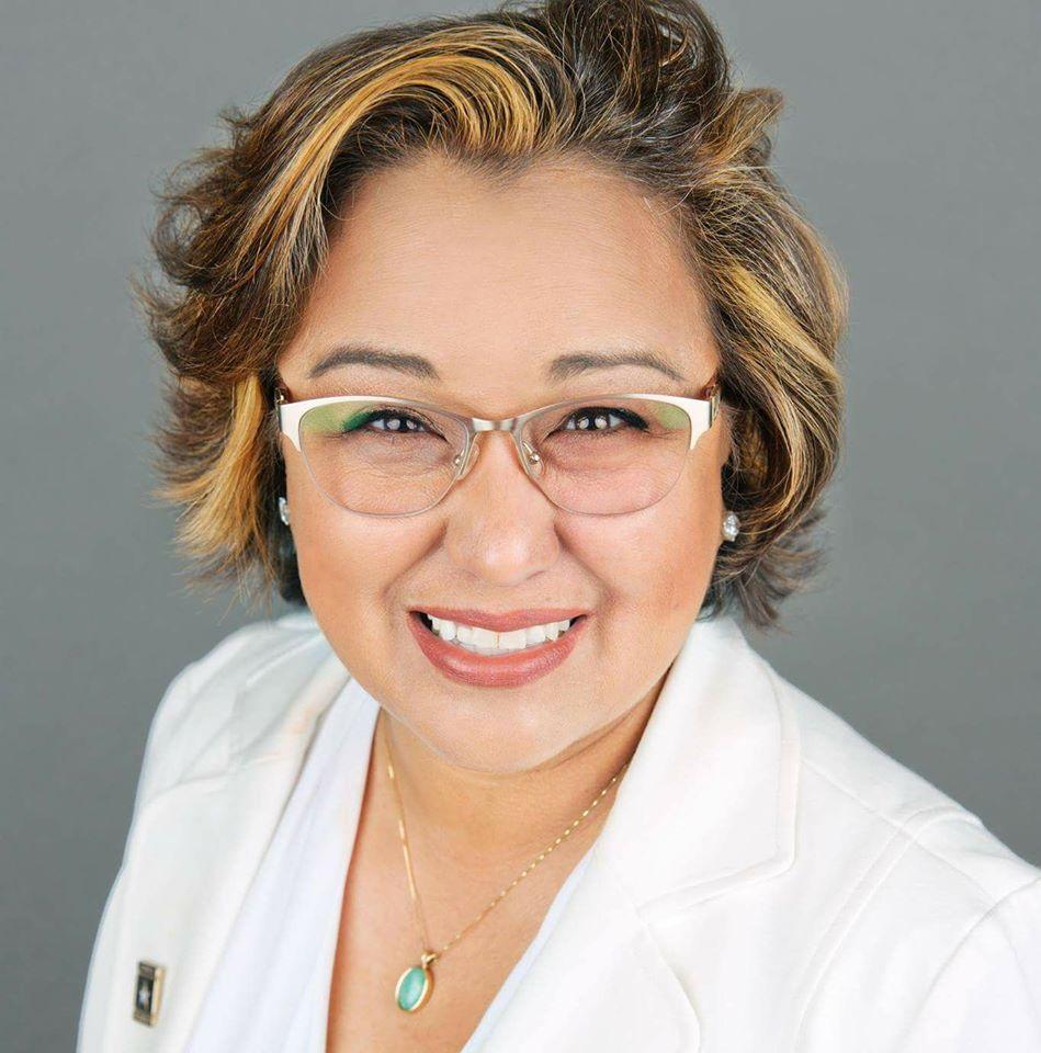 Cynthia Emerson