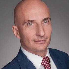 Marek Malarski